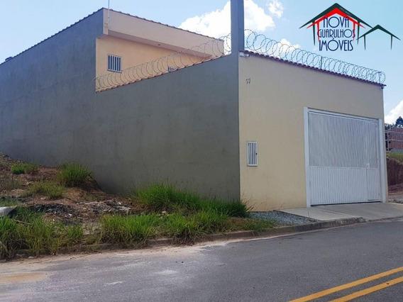 Terrenos À Venda Em Guarulhos - Te00040