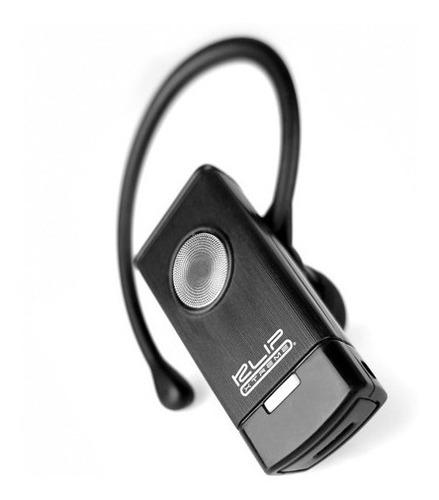 Auricular Manos Libres Bluetooth Klip Xtreme Celular iPhone
