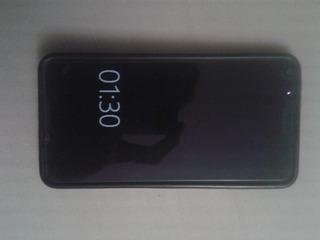 Telefono Nokia Lumia 640