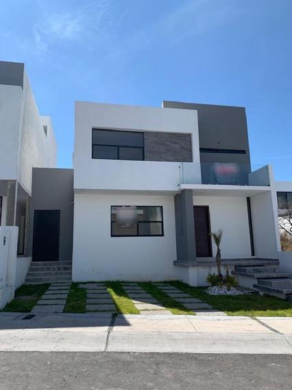 Casa En Condominio En Venta En El Marqués Queretano, Querétaro, Querétaro