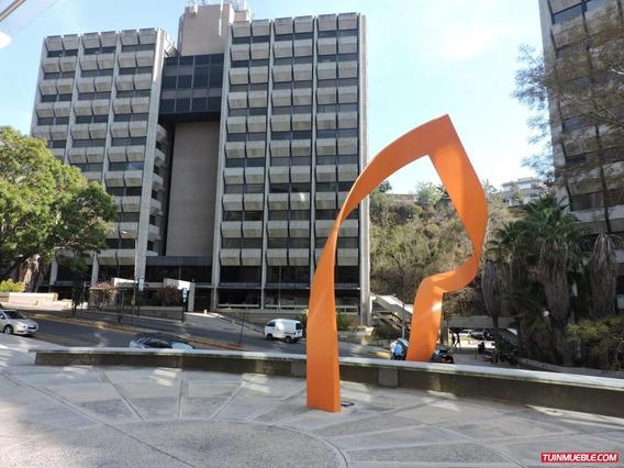 Oficina En Venta Santa Paula Jeds 18-5213 Baruta