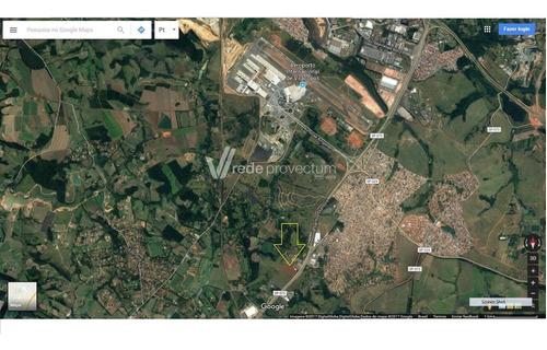 Imagem 1 de 5 de Área À Venda Em Helvétia - Ar287714