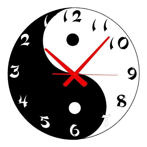 Reloj Al Revés, Reloj Antihorario !! Sinistrórsum | Mercado Libre