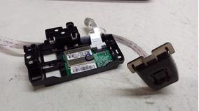 Sensor,wifi, Chaves Lg 43lj5550