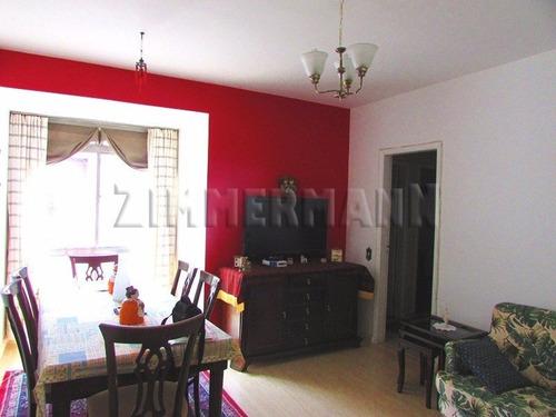 Apartamento - Perdizes - Ref: 92914 - V-92914