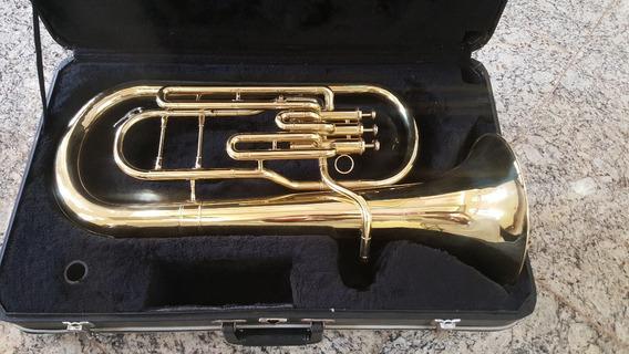 Bombardino/baritono Jupiter
