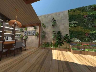 Realize Seu Sonho!!!!projeto De Arquitetura E Decoração