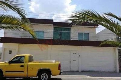Casa En Venta $3
