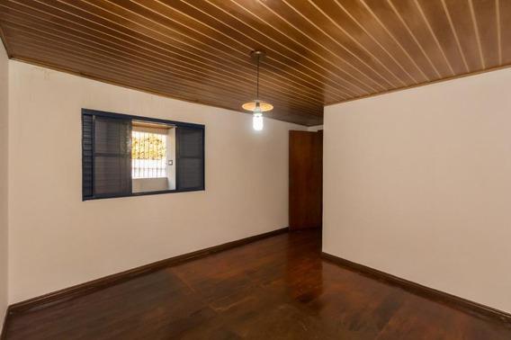 Casa 161m² Com 2 Dormitórios Bairro Vila Nova. - Ca1034