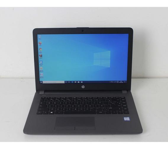 Notebook Hp Elitebook 840 G6 14 Core I5 2.5ghz 8gb Hd-1tb