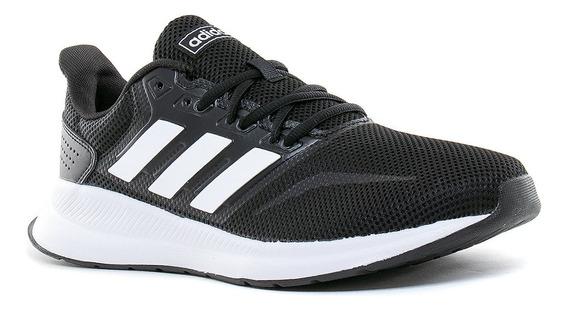Zapatillas Falcon adidas