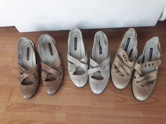 Hot Sale Zapatos 39