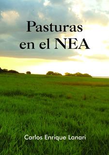 Libros Corrientes Pasturas