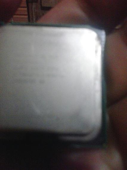 Processador Intel Celeron 86 450 2.20 Ghz