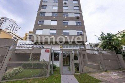 Apartamento - Petropolis - Ref: 20706 - V-20706