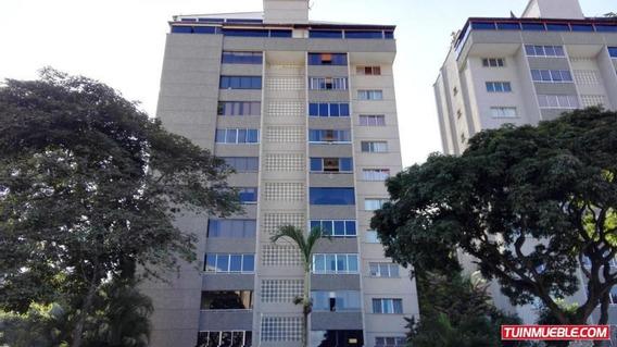 Apartamentos En Venta 4-10 Ab La Mls #19-9611 - 04122564657