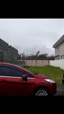 Terreno De Condomínio, Fazenda Rodeio, Mogi Das Cruzes - R$ 245 Mil, Cod: 1192 - V1192