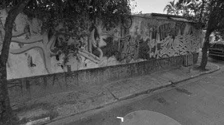 Terreno À Venda, , Taboão - Diadema/sp - 24988