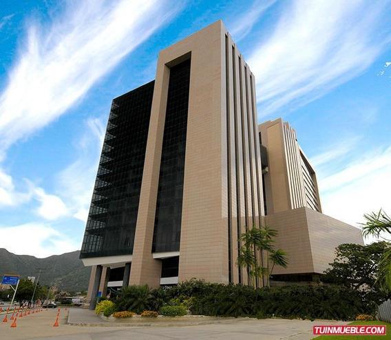 Oficina Venta Wordtradecenter Naguanagua Carabobo19-10175 Lf