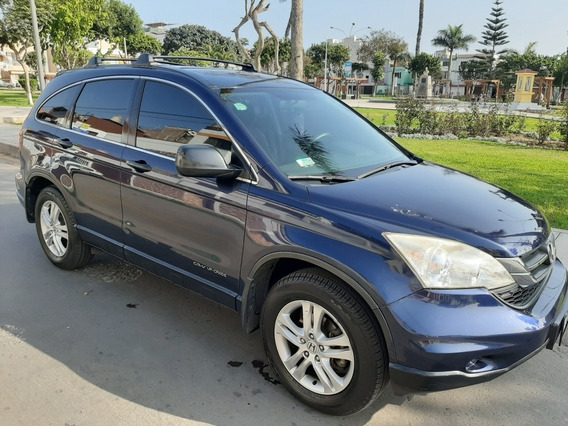 Honda Cr-v Honda Crv Up Grade