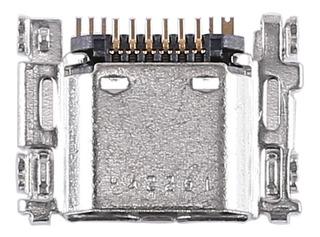 Puerto Carga Centro Pin Usb Samsung Galaxy Tab 4 T330