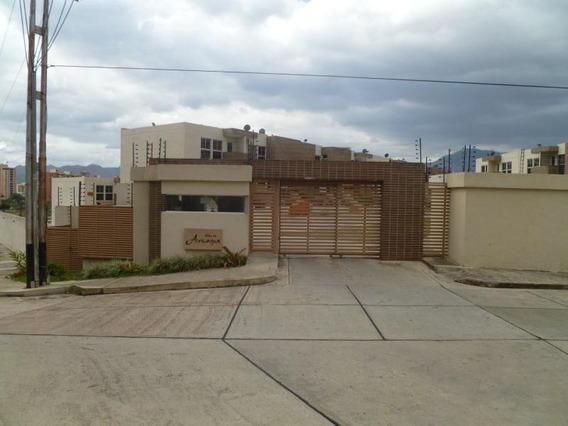 Townhouse En Venta El Rincon Naguanagua Carabobo 20-3918 Mjc