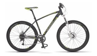 Bicicleta Mtb Peugeot M02-200 R27,5