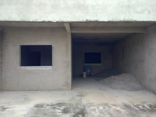 Imagem 1 de 7 de Casa À Venda No Jardim Das Azaléias, Em Sorocaba- Sp - 3107 - 68769901