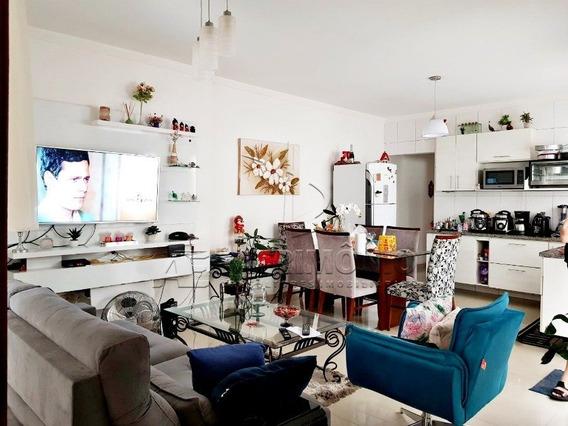 Casa - Hortencia - Ref: 66735 - V-66735