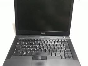 Notebook Dell Latitude E6400 4gb Hd 500gb Core 2 Duo