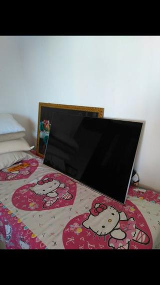 Tv 47 Mais Home Theater