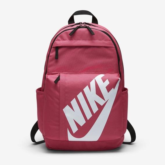 Ropa Nike Por Mayor Mochilas para Mujer en Mercado Libre