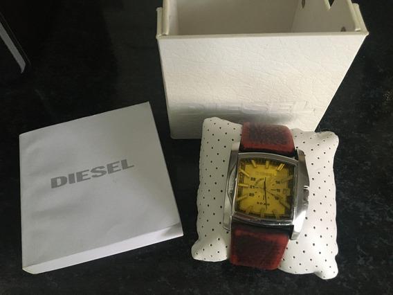 Relógio Diesel Dz1180