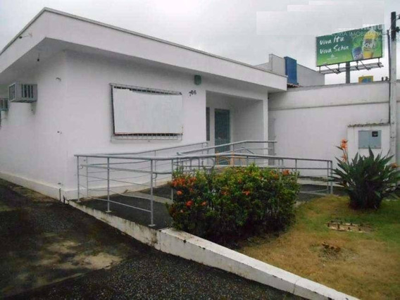 Casa Com 4 Dormitórios Para Alugar, 103 M² Por R$ 7.000 - Jardim Padre Bento - Itu/sp - Ca2730