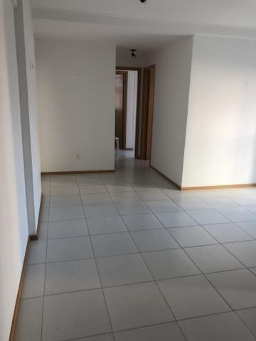 Apartamento Em Graças, Recife/pe De 54m² 2 Quartos Para Locação R$ 1.940,00/mes - Ap362037