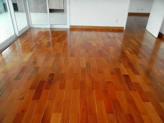 Apartamento 254m² - 4 Vagas - 4 Suítes - Lorian Boulevard