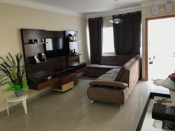 Apartamento Para Venda Em São Paulo, Sacomã, 2 Dormitórios, 2 Banheiros, 2 Vagas - 8291_2-732183
