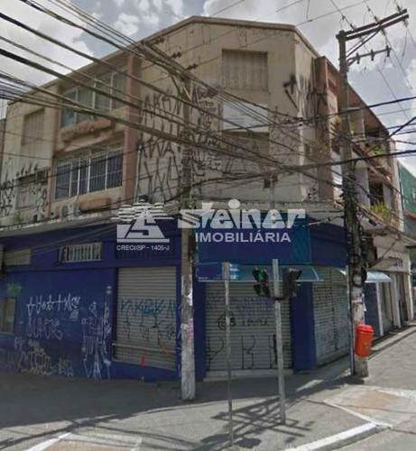 Imagem 1 de 2 de Aluguel Sala Comercial Acima De 100 M2 Centro Guarulhos R$ 2.400,00 - 34557a