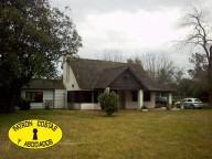 Cv-cq-ba-1599-a Casa En Barrio Freixas - R 34- Pilar