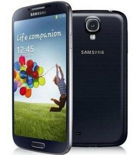 3 Días Envío Samsung Galaxy S4 I9505 5.0 Pulgadas Gsm S-4050