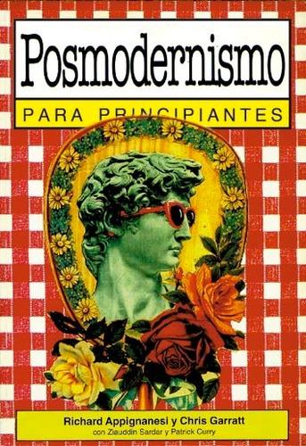 Posmodernismo Para Principiantes