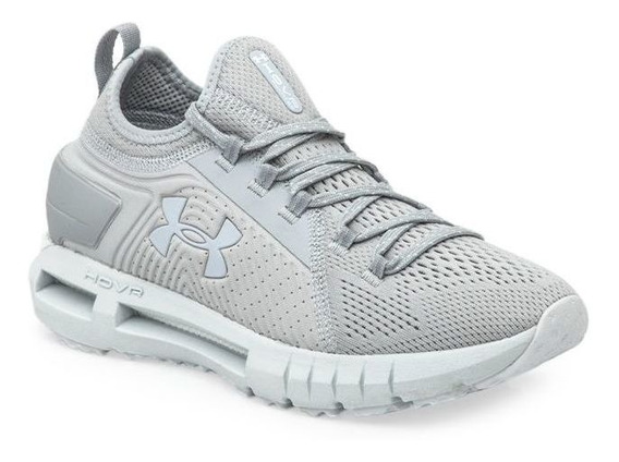 Under Armour Hovr Phantom Se W Anto Mode3908