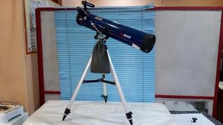 Telescopio Braun Germany