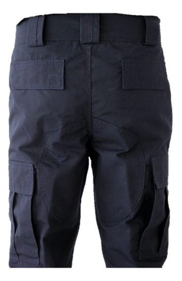 Pantalón Táctico Policial