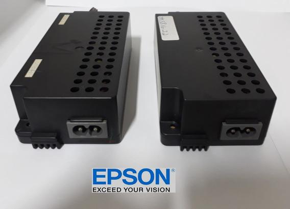 Fonte Impressora Epson Stylus Cx3700 Cx4700 Original!!!