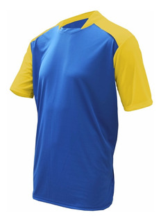 Jogo De Camisa Futebol, Camisa Trivela Numerada Kit 15 Pcs