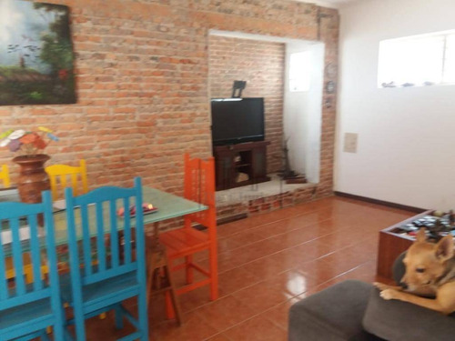 Casa Com 3 Dormitórios À Venda, 250 M² Por R$ 500.000,00 - Vila Trujillo - Sorocaba/sp - Ca2260