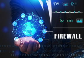 Regras Originais De Firewall Exclusivas Para Mikrotik 2019