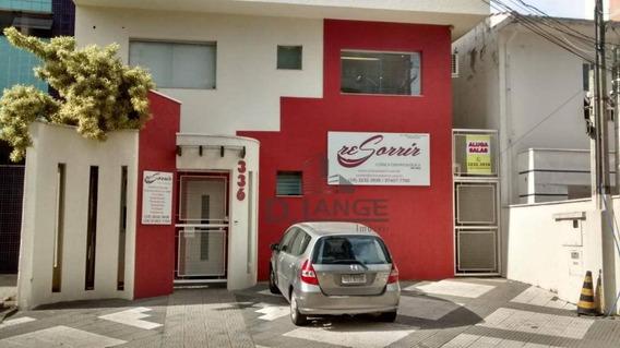 Casa Comercial - Ca13282