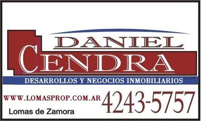 Venta Casa 3 Ambientes General Belgrano